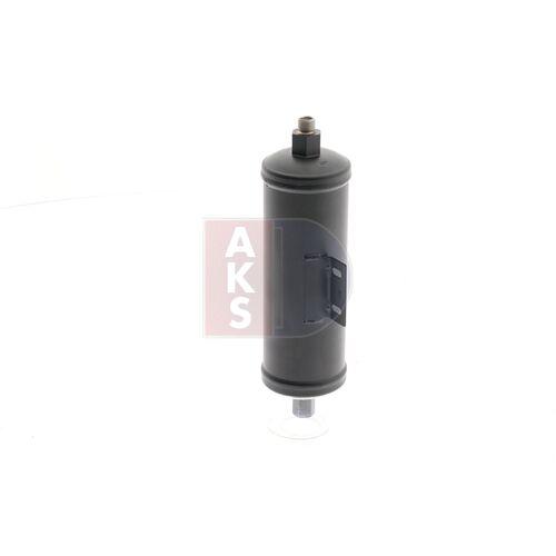 Klimaanlage 800562N Trockner