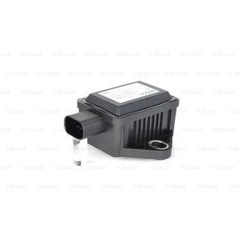 Sensor, Längs-/Querbeschleunigung