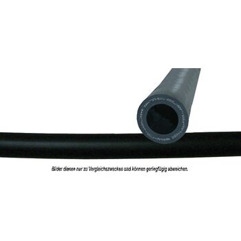 Oil Hose -- AKS DASIS, Hose all species, Oil hose...