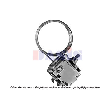 Regulator -- AKS DASIS, Case International IHC, Massey Ferguson, ...