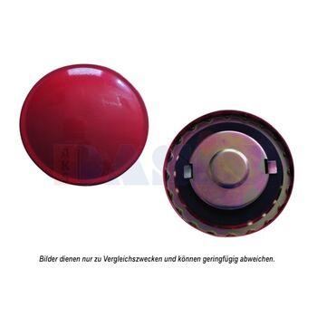 Verschluss, Kraftstoffbehälter -- AKS DASIS, Case International IHC,...