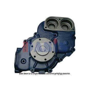 Water Pump -- AKS DASIS, MERCEDES-BENZ, NG, SK, MK, O 407, 303, ...