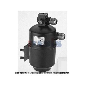 Trockner, Klimaanlage -- AKS DASIS, Gewicht[kg]: 3,96, Gewicht [g]: 3960...