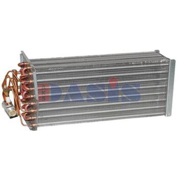 Verdampfer, Klimaanlage -- AKS DASIS, JCB, Schlepper / Fastrac 7000, ...