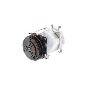 Compressor, air conditioning -- AKS DASIS, Compressor Universal, Sanden...