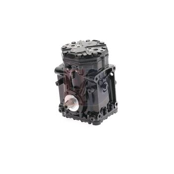Kompressor, Klimaanlage -- AKS DASIS, Kompressoren Universal, York...