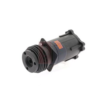 Compressor, air conditioning -- AKS DASIS, Compressor Universal, ...