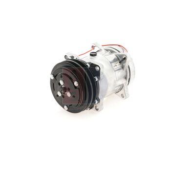 Kompressor, Klimaanlage -- AKS DASIS, Massey Ferguson, Kompressoren...,...