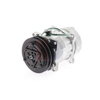 Kompressor, Klimaanlage -- AKS DASIS, RENAULT TRUCKS, Kompressoren...
