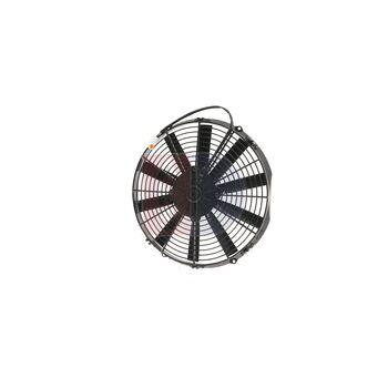 Lüfter, Klimakondensator -- AKS DASIS, Lüfter Axial/Gebläse Radial...
