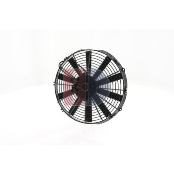 Fan, radiator -- AKS DASIS, Fan Axial / Radial Blower 6/12/24 Volt, ...,...