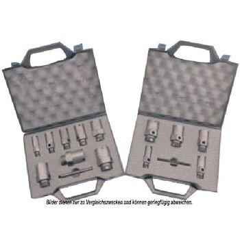 Werkzeug -- AKS DASIS, Werkstattausrüstung Klima, Werkzeuge...