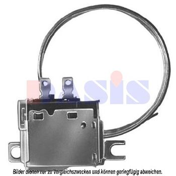 Regulator -- AKS DASIS, John Deere, NEW HOLLAND, Fiat / Hitachi, ...