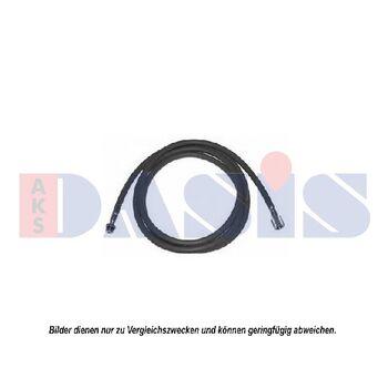 Klemmschelle -- AKS DASIS, Werkstattausrüstung Klima, Werkzeuge...