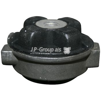 Lagerung, Schaltgetriebe JP Group