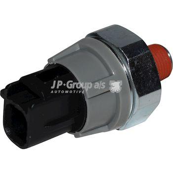 Öldruckschalter JP Group