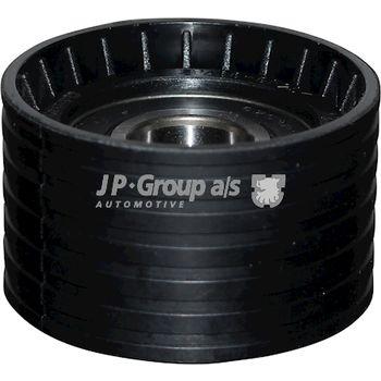 Umlenk-/Führungsrolle, Zahnriemen JP Group