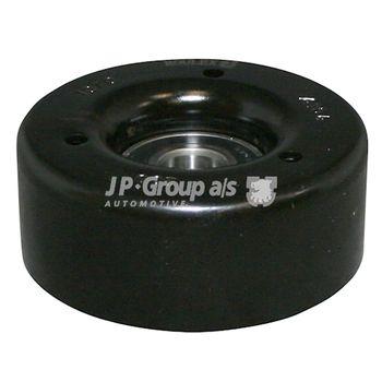 Spannrolle, Keilrippenriemen JP Group
