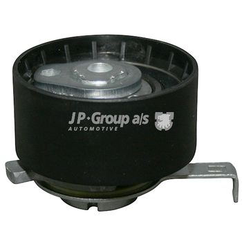 Spannrolle, Zahnriemen JP Group