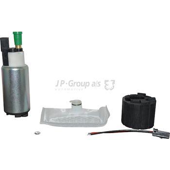 Kraftstoffpumpe JP Group